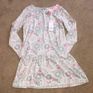 Sweet Gymboree dress NWT!